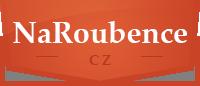 NaRoubence.cz